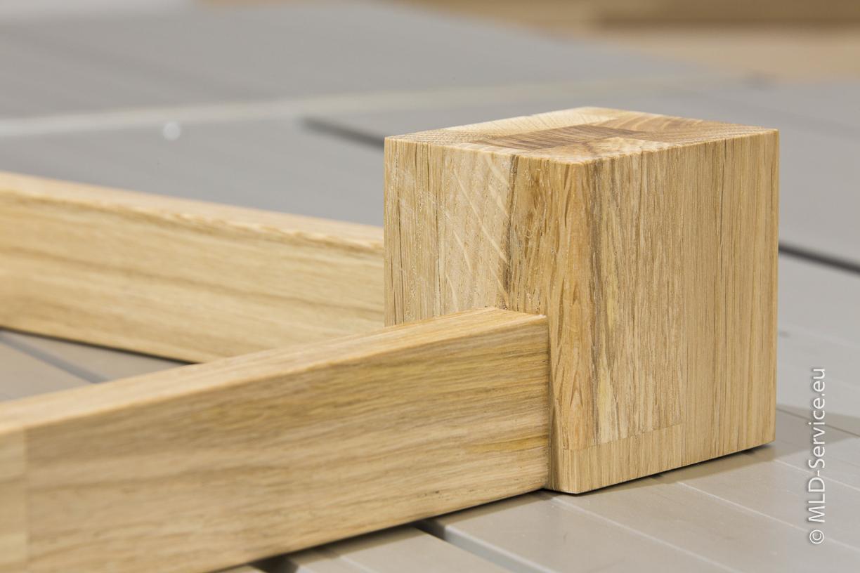 Schubladenschrank selber bauen Teile 1 bis 5